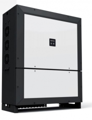 3Play TL Series 90-110KW