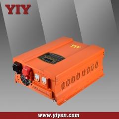 HP&HP-PV  Series