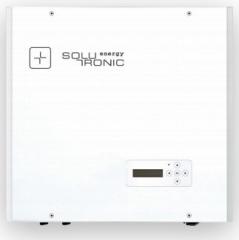 SolVerter SE 40S2-60S2