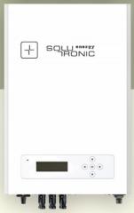SolVerter SP25-55