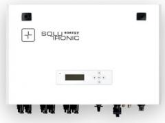 SolVerter SP80-120