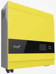 SPH 192V Series (2-5kW)