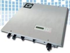 QY 3000-5000