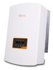 Solis-1P(6-10)K-4G