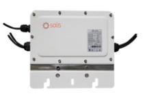 Solis-RSD1L/2L-1G