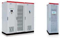 PHX 100K-M/T/250K-M/T/250K-TF