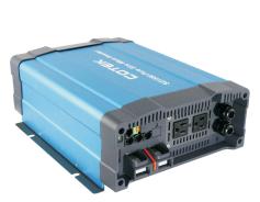 SD-1500