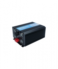 NV-P1500-3000