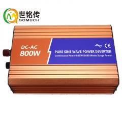 SMC-Z800
