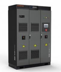500KW PV Inverter