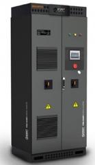 100KW PV Inverter