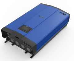 20KW PV Inverter