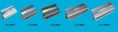 GTI 300-100W