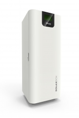 SOLAXBOX LV (Inverter+Battery)