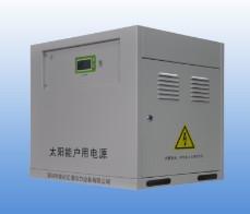 PGS600-2000