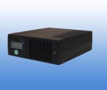 EVC-h500-1500