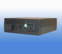 SGI-h500-1500