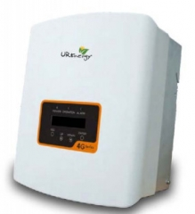 URE Mini 4G Series