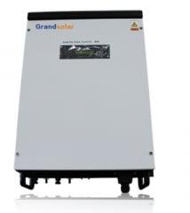 Grandsolar TLC10k-50k Three Phase