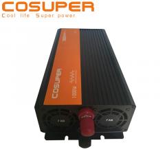 SPI 1500w Series