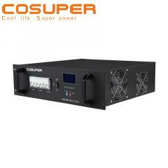 SPR 5000W series
