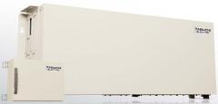 EPW-T250P6-US