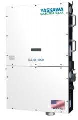 SLX 60/65-1000