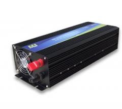 NW 1500-5000