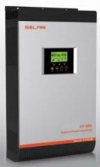 PV1800 MPK Series