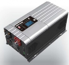 PV3000 PK Series