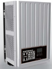 PH3000 Series Single-phase