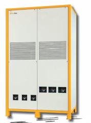 SolarMax TS-SV Serie