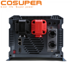 CPT 4000w series