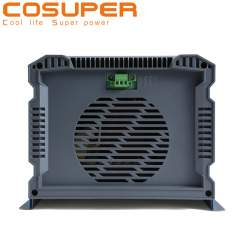 CPT6000w series