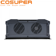 CPS 8000w series