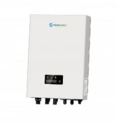 SGN 3400-6600TL