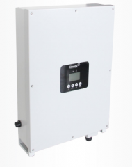 SPS30/SPS35 Three-Phase String Inverter