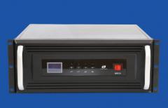Setec Power 1-10KVA