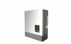 Lux Power Technology Lxp 3k 5k Acs Solar Inverter