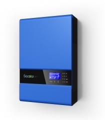 Sunicorn HP Series