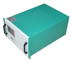 power inverter 1kw-3kw single phase