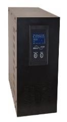 XU-NB 1500W-3500W