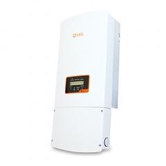 Solis-(2.5-6)K-4G-US