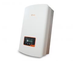 Solis-1P2.5-5K-4G AU