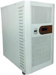 SNS-5K80D