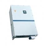 KSG TM 30K-60K