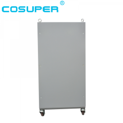 TPI series 3 phase inverter
