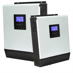 PH-MKS Off Grid Solar Inverter