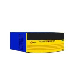 ESH1050/12/LED - Home Inverter