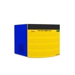 ESH1450/24/LED - Home Inverter